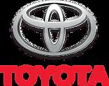 toyota-ca-logo-l.png