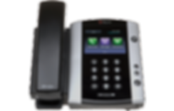 hosted-pbx.png