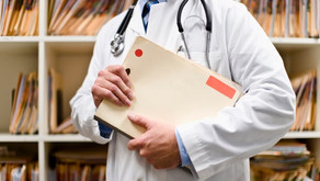 Records Bank Launches Free Medical Record storage and Scan on Demand service for Health Care Provide
