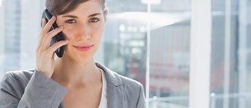 photodune-8920844-businesswoman-on-the-p