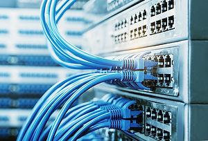 data-cabling.jpg