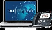 business-DTL-300x173 copy.png