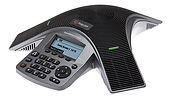 polycom-soundstation-5000.jpg