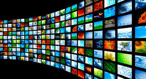 DLT Resolution to Provide Canadian Premier TV Broadcaster Secure Data Digitization Service