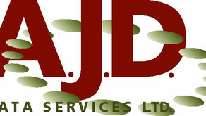 DLT Resolution to acquire 80% of fast growing Canadian start-up A.J.D Data Services Ltd
