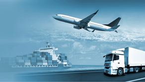 DLT Resolution Provides Critical Voice and Data Services to World Wide Logistics Services