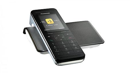 best_cordless_phones_panasonic_2.jpg