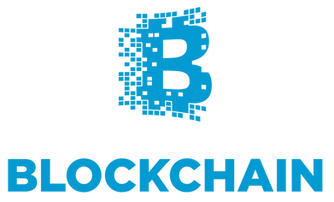 Blockchain-Logo-White-1-1_edited.png