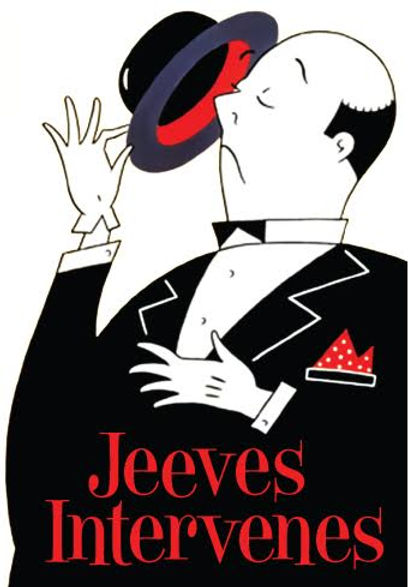 JEEVES-INTERVENES-image.jpg