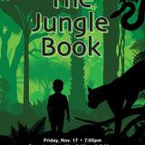 Jungle Book 24 x 34 Final.jpg