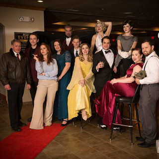 Murder Mystery cast (Hollywood).jpg