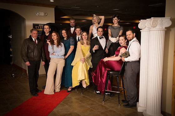 Murder Mystery cast (Hollywood).jpg