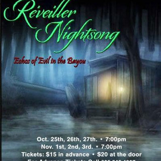 Nightsong poster.jpg
