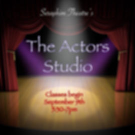 actors studio 2019.jpg