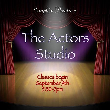 actors studio 2019.jpg