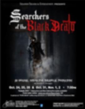 BD Poster.jpg