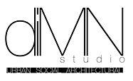 logo diMN studio.jpg