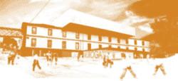 Museo de la Romanización de Galicia