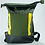 Thumbnail: Fold Over Backpack