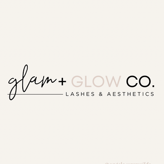 Glam and Glow Co.