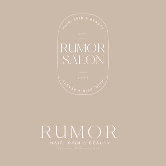 Rumor Hair Salon