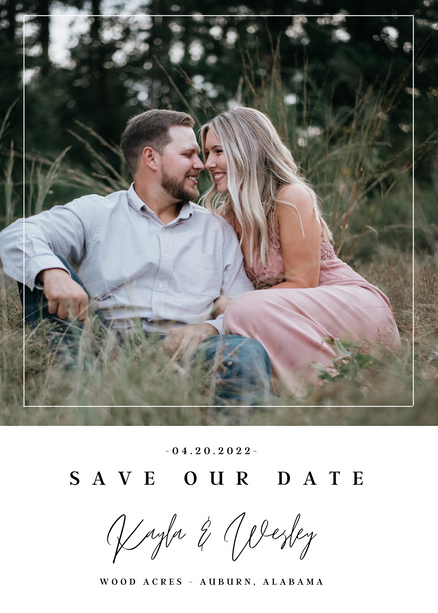Portrait Kayla and Wes Save the Dates.png