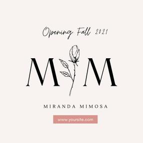 Miranda Mimosa