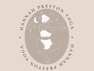 Hannah Preston Yoga