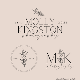 Molly Kingston Photography