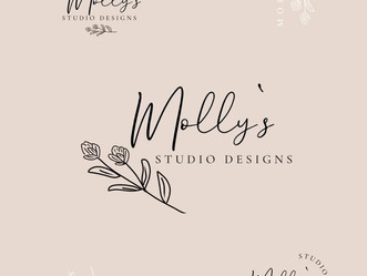 Molly Studio Designs