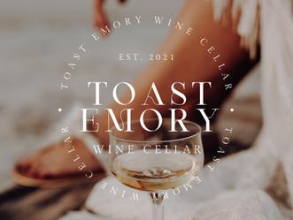 Toast Emory