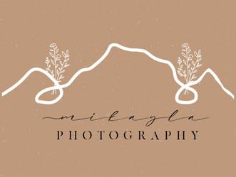 Mikayla Photography