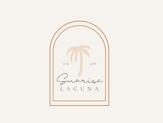 Sunrise Laguna Events
