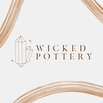 Wicked Pottery