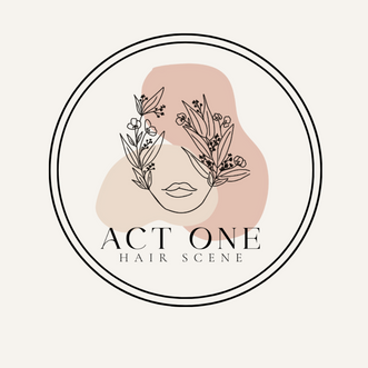 Act One Hair Salon