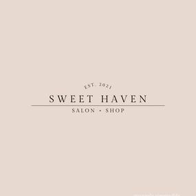 Sweet Haven Shop