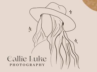Callie Luke Photography