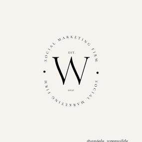 Windsor Social Marketing Firm