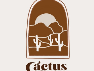 Cactus Cloth & Co