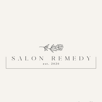 Salon Remedy