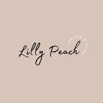Lily Peach Salon & Shop