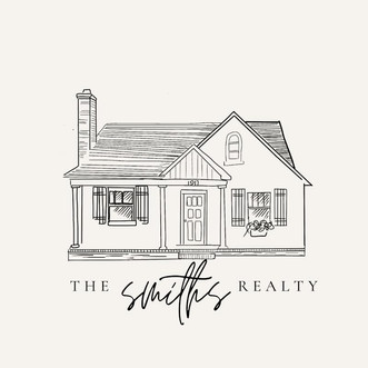 The Smiths Realty Co.