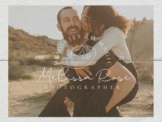 Melissa Rose Photography