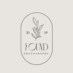 Found Photography