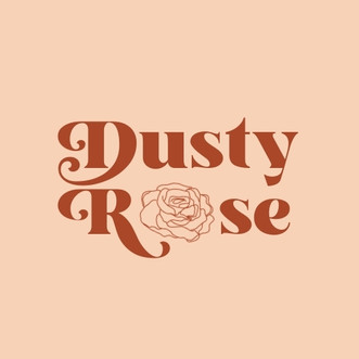Dusty Rose Luxury Vacation Rentals