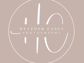 Heather Casey Photography