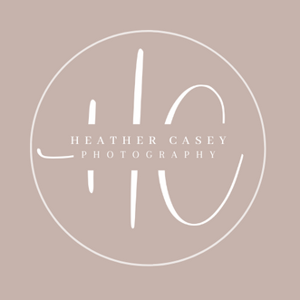 Heather Casey Photography