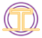 Techfany_Logo_Circle.png