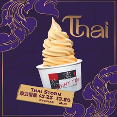 Gelato_Thai_Tie_S.jpg