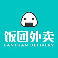 Fantuan-Delivery-App-Calgary.png